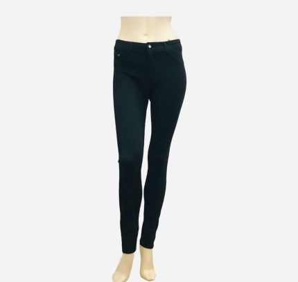 MISS ANNA SKINNY JEANS JEGGINGS