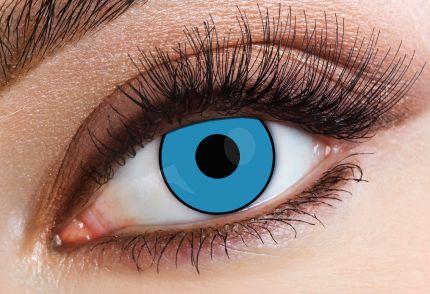 Mesh 30 Days Lenses Eyecasions